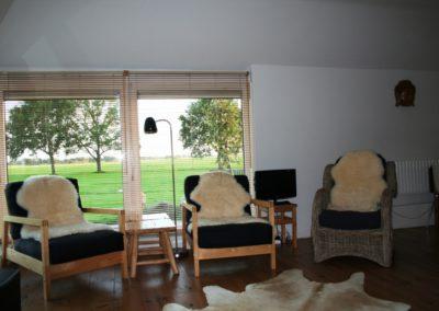 Groepsaccommodatie Vakantiehuis op Gortershoek Hottub Openhard Drenthe Friesland Haule