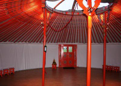 Gortershoek_vergaderruimte_yurt_centre_1
